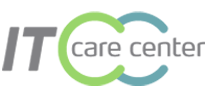 IT Care Center