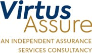 Virtus Assure