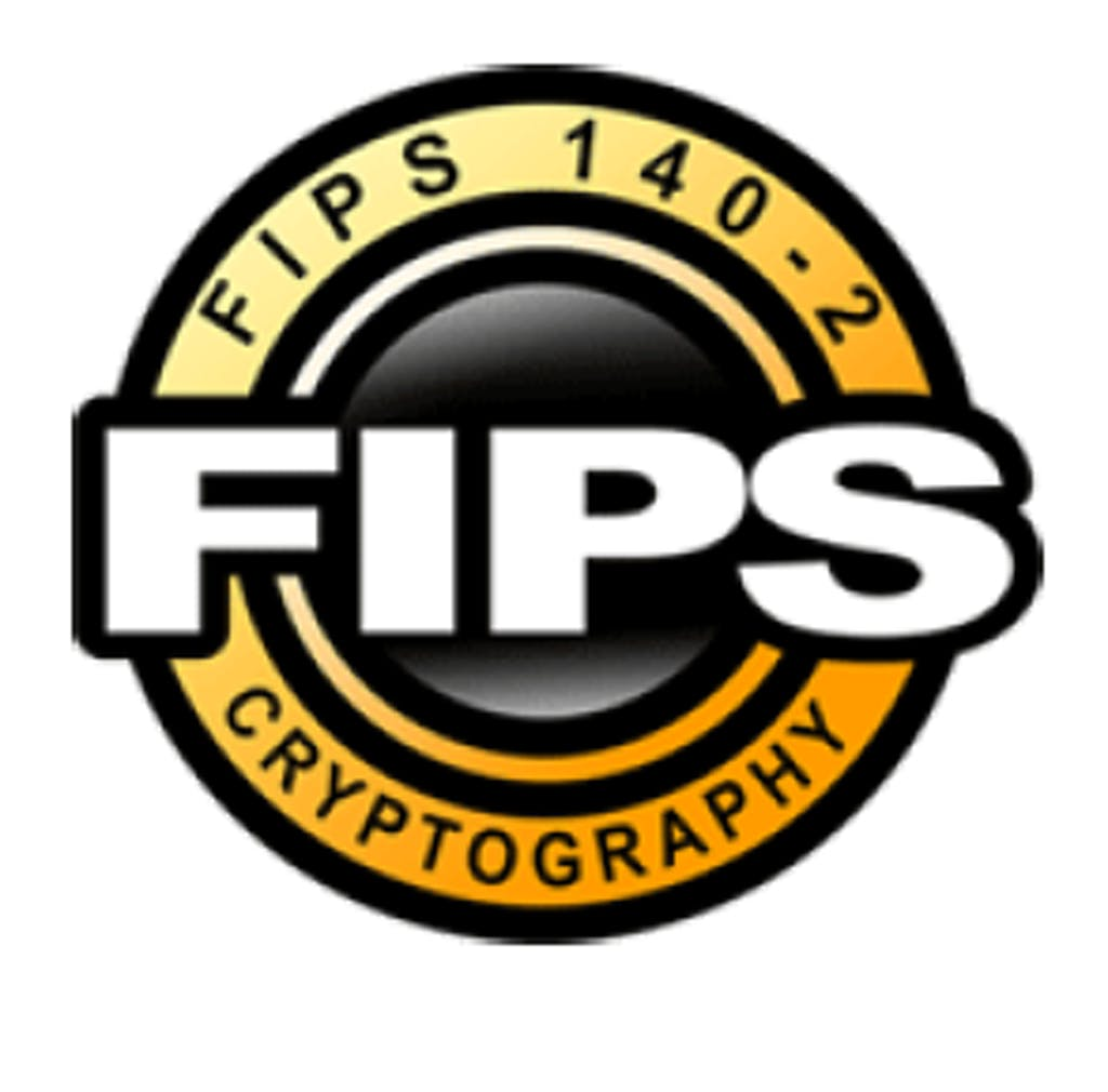 Bluechip athena dynamics fips certification 1betcityfo Image collections