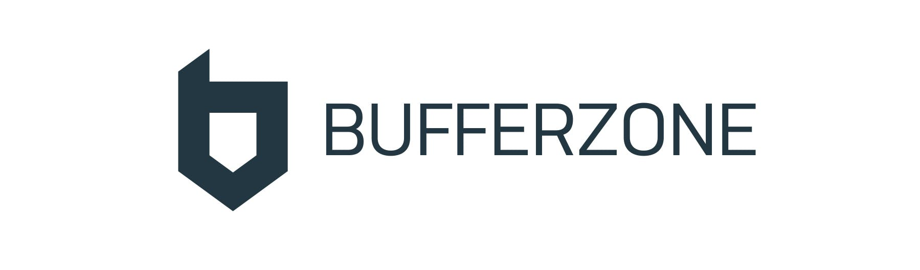 BUFFERZONE