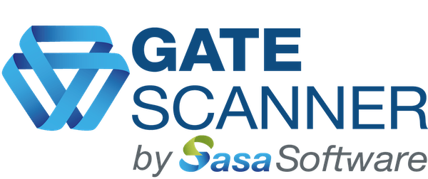 SASA SOFTWARE